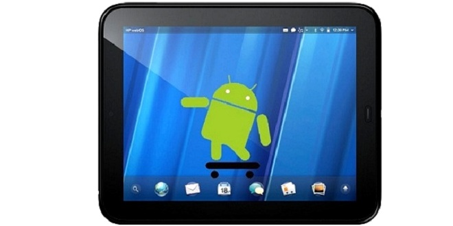 Android-Jelly-Bean-4.1-acum-pe-TouchPad