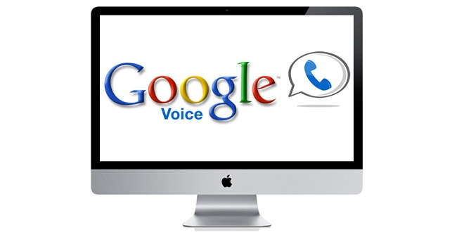 Google Voice Search in romana