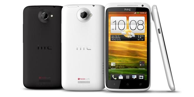 HTC are probleme grave