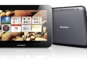 Lenovo-IdeaTab-A2109