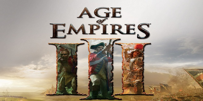 Age of Empires 3 pentru Android