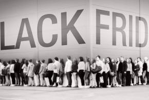 Black-Friday-la-calculatoare-second-hand