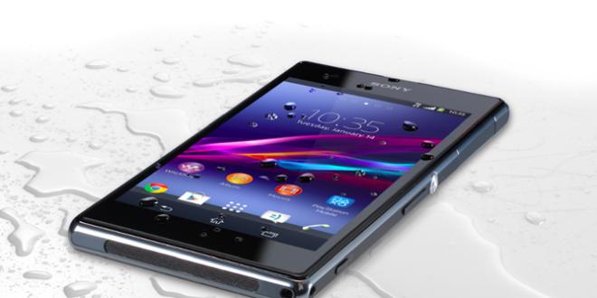 Sony-Xperia-Z1s-Tmo-660x330