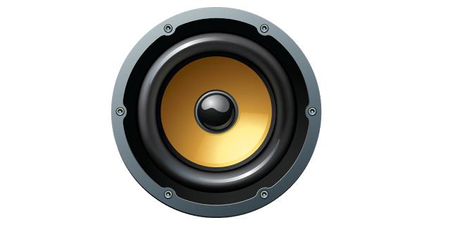 Sound Volume Booster Pro