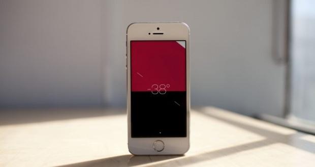 Care sunt cele mai intalnite probleme ale telefoanelor smart?