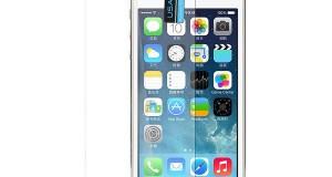 3-beneficii-ale-utilizarii-unui-geam-protector-pentru-telefonul-mobil