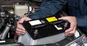 Despre-intretinerea-bateriei-auto