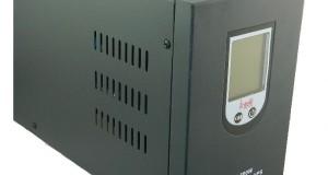 surse ups pentru centrale termice intelli de 300w
