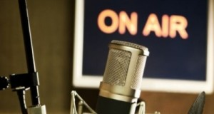 Cum poti incepe o cariera in radiodifuziune?