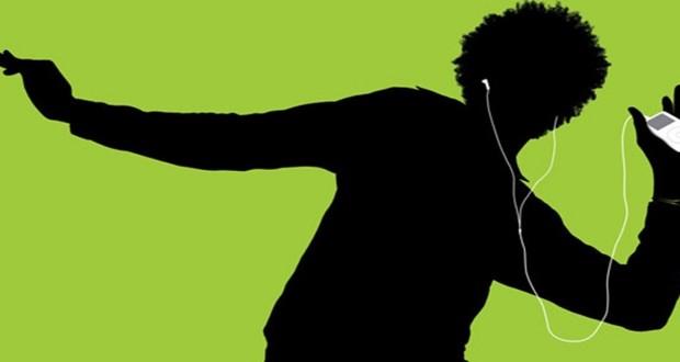 Cum-va-convinge-Apple-sa-treceti-la-Apple-Music