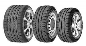 Ce influenteaza pretul anvelopelor auto?