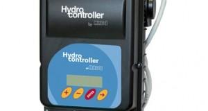 hydrocontroller convertizor profesional cu frecventa variabila