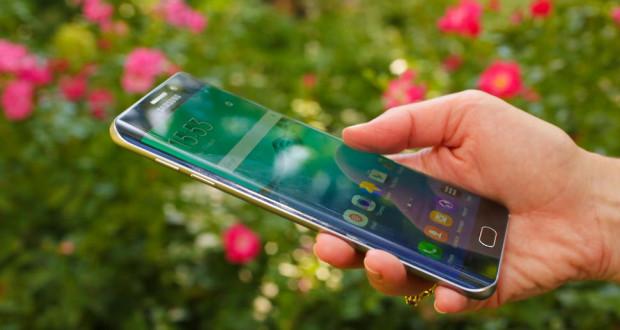 Galaxy-S6-Edge-Plus-design-rafinat-si-performanta-ridicata