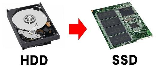 SSD-sau-HDD-ce-trebuie-sa-stiti-inainte-sa-cumparati