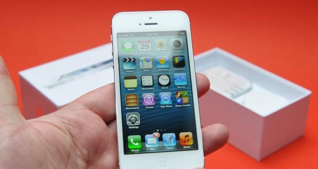 Cele-mai-cautate-telefoane-produse-de-Apple