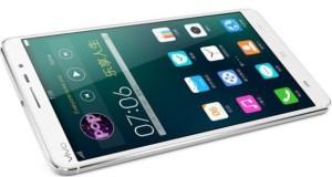 Cum-cureti-un-touchscreen-Samsung