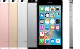 nu-ti-repara-iphone-ul-la-un-service-neautorizat