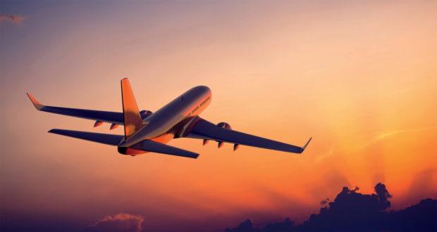 ce-se-intampla-daca-ai-pierdut-avionul