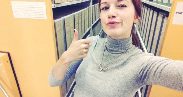 cursuri-de-arhivisti