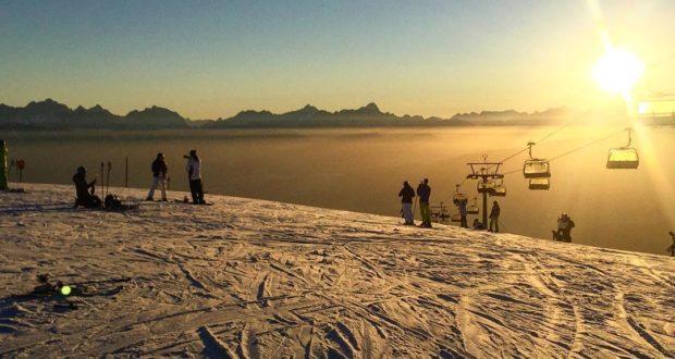 mersul-la-schi-in-austria