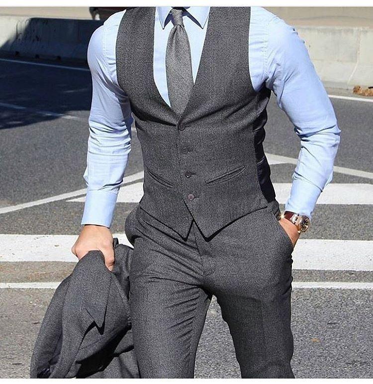 cum-sa-te-imbraci-cu-stil-imagine-vesta-de-barbati