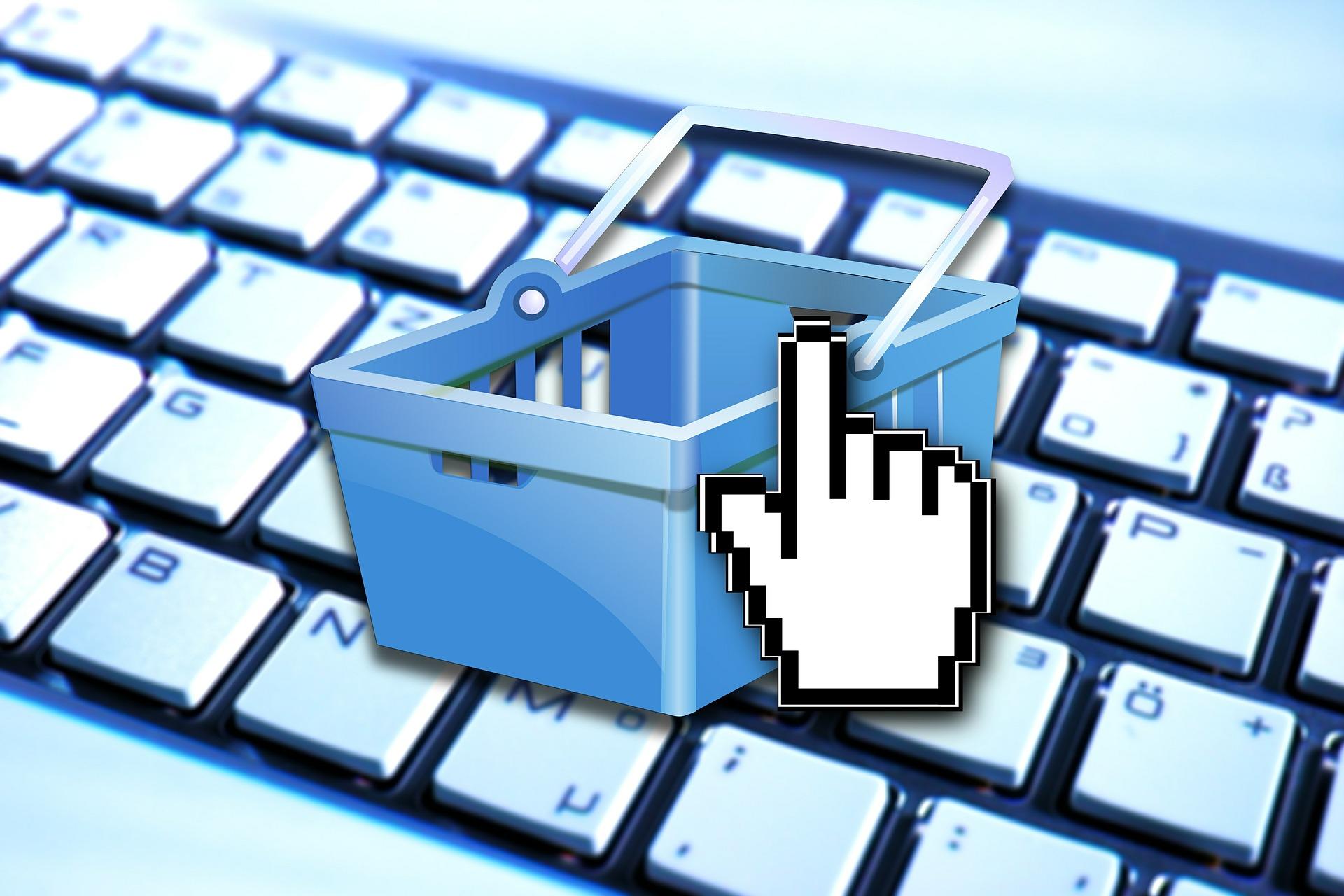 cumpara-online