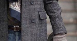palton-barbatesc