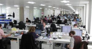 utilare-birou-serviciu