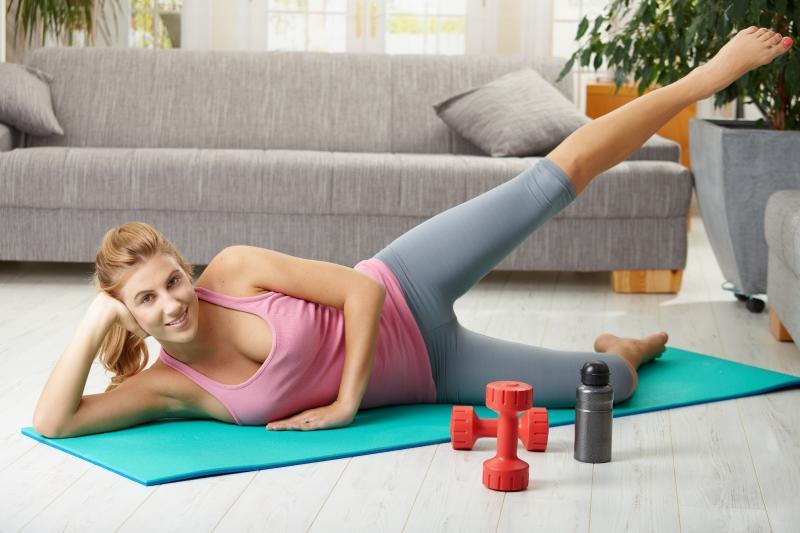 exercitii-fizice