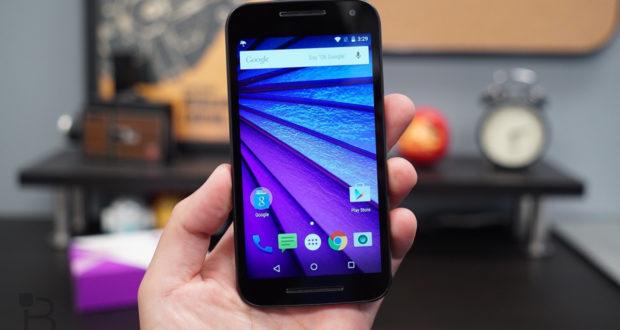 Amanetul telefoanelor – brandul, modelul si conditia