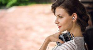 Ce trebuie sa stiti despre castile in-ear, over-ear, over-head, castile cu fir si cele wireless?