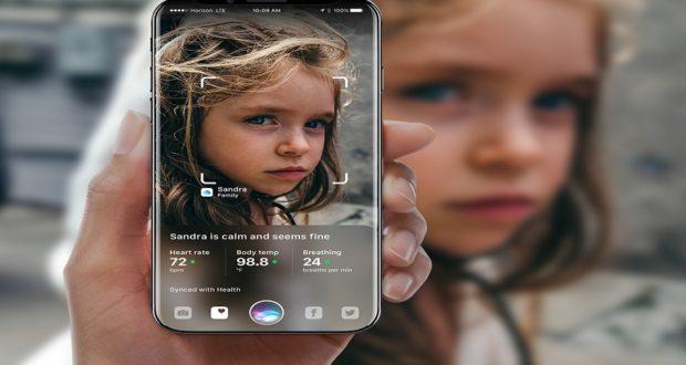 Cele mai cautate accesorii de telefoane mobile