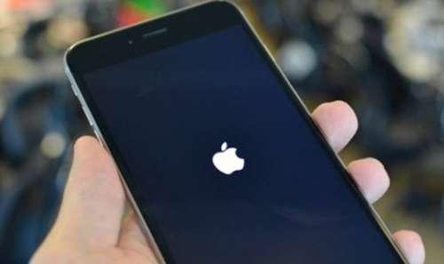 Profesionalismul service-urilor pentru iPhone – cuvant de ordine