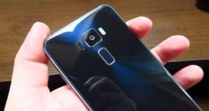 Ce avantaje au accesoriile de telefoane solare?