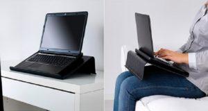 Racire suplimentara pentru laptopuri