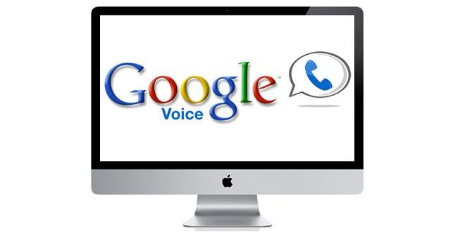 Google Voice Search in romana