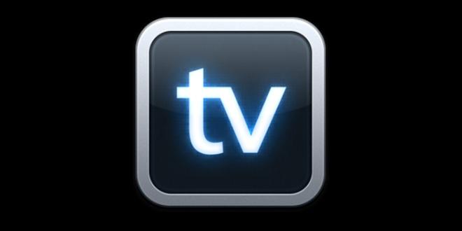 Online TV Romania pentru Android