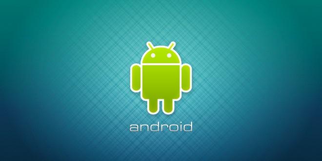 Aplicatii Android Romanesti