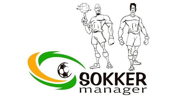 Sokker Manager