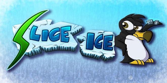 Slice Ice
