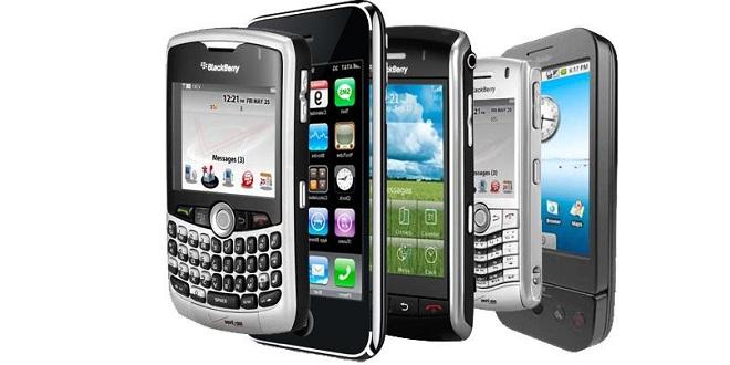 Preturi telefoane mobile