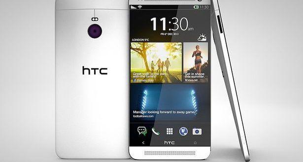 Care este smartphone-ul cu cel mai bun acumulator ?