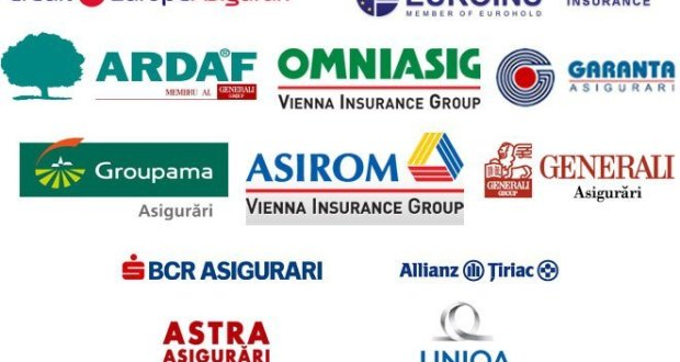 Ce este o asigurare preplatita?