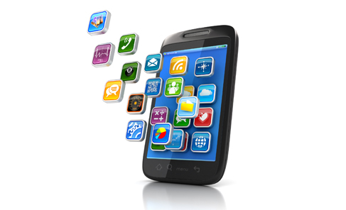 Care sunt diferitele tipuri de software pentru smartphone-uri?