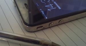 Ce poate fi inlocuit cu un telefon mobil?