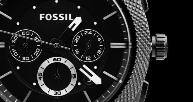 Ce face ca un ceas sa fie considerat mai bun decat altul?