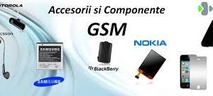 Un magazin de accesorii GSM poate fi o buna idee de afaceri