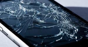 Ce trebuie sa faceti cand vi se strica telefonul