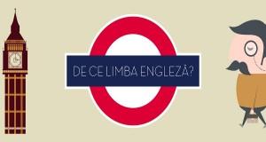 Despre-invatarea-limbii-engleze