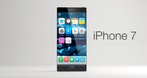 Lansarea iPhone 7 in UK – ultimele informatii